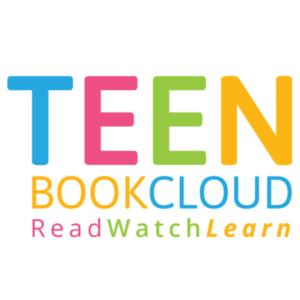 teenbookcloud_zpsj1pnxpum