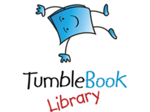 tumblebookslibrary