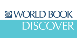 worldbook_discover