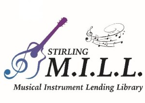 MILL-Logo-crop